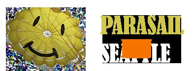 Parasail Fun